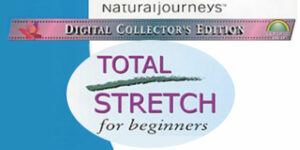 Total Stretch for Beginners